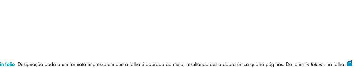 in_folio_significado